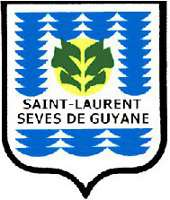 Logo Saint-Laurent